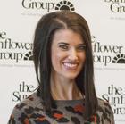 Stephanie Davis
