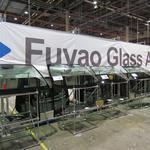 Fuyao to celebrate 'grand opening'
