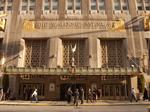 Hilton peeved with Anbang plan for fewer Waldorf Astoria hotel rooms