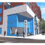 White Castle: Short North restaurant to be as 'distinctive and noteworthy as the neighborhood'