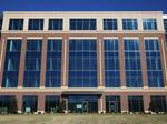 Lash to add building as it builds toward 1,700 jobs in Fort Mill