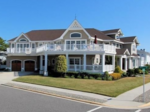 Jersey Shore: The most expensive homes on the market right now