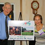 Cincinnati nonprofit lands $1M donation