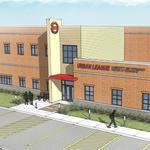 U.S. Bank invests $2 million in Ferguson jobs center