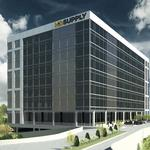 HD Supply to occupy new $100 million headquarters