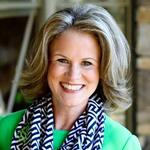 Cabarrus chamber names new CEO