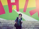 Kristen's Take: Where did all the San Antonio startups go during SXSW Interactive