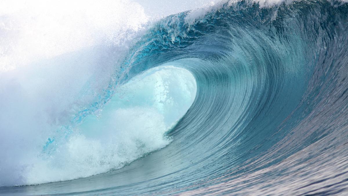 KC bankruptcy attorneys brace for potential tsunami - Kansas City Business Journal