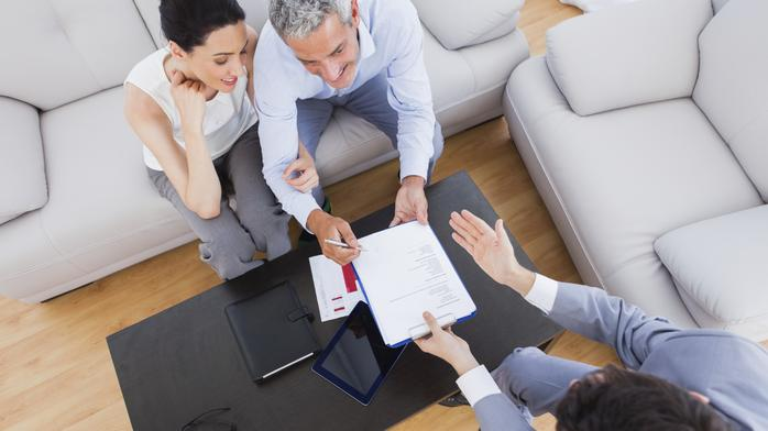 How to cultivate long-term business relationships