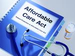 5 reasons why ACA reporting is so difficult for employers this year