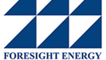 Foresight Energy working with Goldman Sachs on debt refinancing
