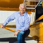 AOPA president: Regulatory reforms key to general aviation's future
