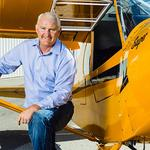 AOPA President <strong>Mark</strong> <strong>Baker</strong> to speak at Wichita Aero Club
