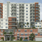 Miami company buys development site in Fort Lauderdale's Flagler Village, plans apartments