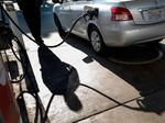 Gas prices spike in Sacramento, state due to refinery issues