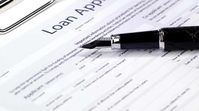 Mortgage loan servicer to pay $225M in California settlement