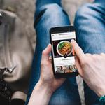 UberEATS introduces slew of new features amid Philadelphia expansion
