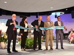Inside look at Medical City's new $30M GuideWell center