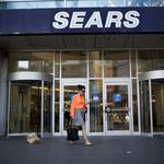 Sears loses $6 million patent lawsuit to father-and-son company
