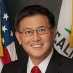 California treasurer threatens to 'raise holy hell' at Wells Fargo's annual meeting