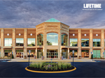 Life Time Fitness will open first clubs in Pennsylvania