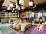 EXCLUSIVE: Aloft building its 1st Southwest Ohio hotel