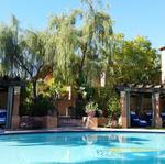 Reports: Hyatt Hotels buys Royal Palms Resort in $88M cash deal, reverses layoffs of valets, bellhops