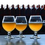 Orlando revisits policies for breweries in wake of popularity
