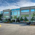 Philadelphia real estate investor makes $26M office play in Redmond