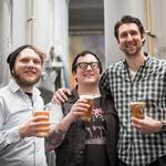 Rhinegeist releases first collaboration beer with Northside bar