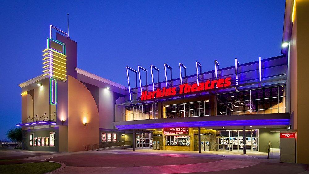 arizona chain harkins buys olde town arvada movie theater
