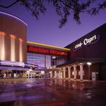 Harkins Theatres is spending $150 million to upgrade its movie houses