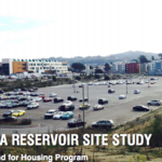 S.F.'s biggest developers chase housing project at huge public site next to BART