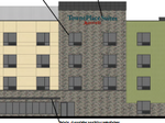 Large office-hotel complex proposed for Natomas