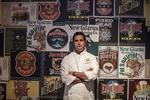 Millioke focuses on 'meat, cheese, beer': Table Talk