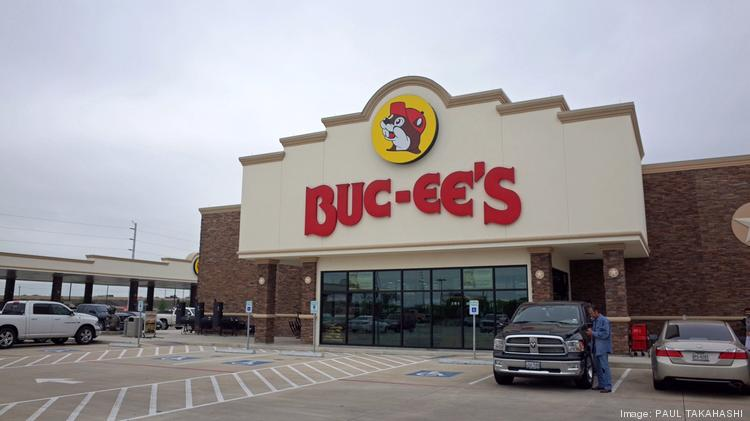 Buc ee s has officially announced plans to expand its chain of wildly  popular convenience stores. Buc ee s announces plans for Florida  Alabama expansion   Houston