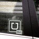How Uber is crushing Capital One's taxi-lending business