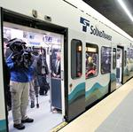 2016 was the year of public transit: Passage of ST3, skyrocketing ridership present opportunities