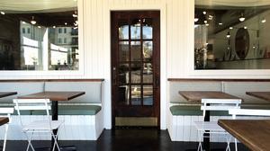Popular Birmingham restaurant to open new concept