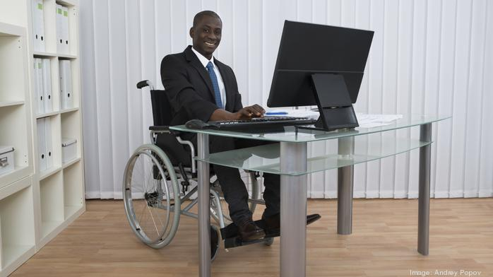Managing: When is an employer required to accommodate for a disability?