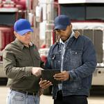 How to comply with the electronic logging device rule