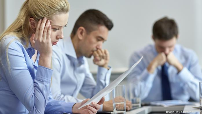 9 sentences to say to grumbling employees