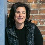 BIZWOMEN INTERVIEW: Stocking up on innovation at Whole Foods