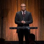 Academy makes good on vow to diversify leadership