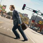 'Better Call Saul' picked up for third season