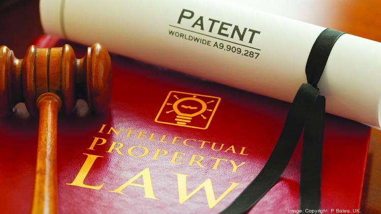 Dr  Ford Albritton IV wins second court victory in patent