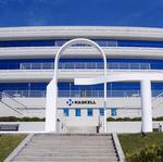 Jacksonville-based Haskell to acquire Leidos Constructors LLC