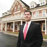 Talmer Bank exits Wisconsin with 11-branch sale to Town Bank