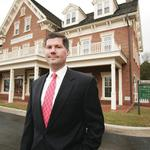 Talmer Bank properties transfer to Illinois' Wintrust Financial