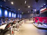 CycleBar opening at Polaris after lining up another Central Ohio franchisee